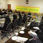گزارش تصویری/تجلیل از بانوان شاغل شرکت برق منطقه ای یزد با حضور مدیر عامل