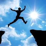 ۸ تمرین ساده که قدرت اراده شما را تقویت می کند