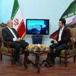 حدود ۲ هزار مگاوات نیروگاه جدید در استان یزد در دست احداث است