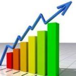 رشد ۱۴ درصدی پیک نیاز مصرف در تابستان۹۶ ركورد جديدي در تقويم صنعت برق یزد