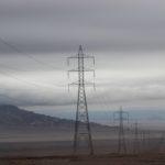 برگزاری دوره آموزشی تجهیزات خطوط انتقال در برق منطقهای یزد