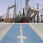 ۳ پروژه بزرگ صنعت برق در یزد افتتاح میشود