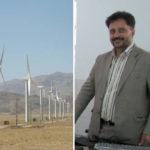 پذیرش و انتشار مقاله تخصصی همکار در مجله بینالمللی/ارائه روشی جدید برای سنکرونسازی توربینهای بادی با شبکه توسط کارشناس برق منطقه ای یزد