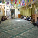 اخبار پایگاه شهید سامعی شرکت برق منطقهای یزد