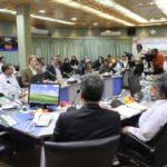 رویکرد مثبت پویش انرژی صنایع با کاهش ۱۰ درصدی انرژی/ صنایع فولادی استان یزد در سال گذشته ۳۶۰۰ گیگاوات ساعت برق مصرف کردند