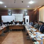 رتبه اول استان یزد در توسعه نیروگاههای خورشیدی