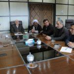 مدیرعامل شرکت برق منطقهای یزد: لزوم فرهنگسازی در رابطه با مدیریت مصرف