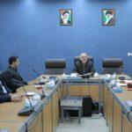 برنامهریزی برای بهینهسازی شبکه انتقال و فوق توزیع استان یزد