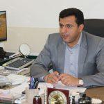 تشریح عملکرد معاونت مالی و پشتیبانی شرکت برق منطقهای یزد