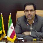 پیام تبریک مدیرعامل شرکت برق منطقه ای یزد به مناسبت روز صنعت برق