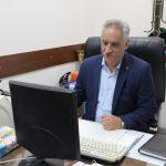 تدوین و بهروزرسانی دستورالعملهای بازیابی شبکه شرکت برق منطقهای یزد در مواقع بحرانی