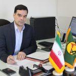 باز طراحی برج های رده ولتاژی ۶۳ کیلو ولت در شرکت برق منطقه ای یزد