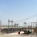 صرفه جویی ۱۳۸ میلیارد ریالی در اجرای پروژههای طرح انتقال برق منطقهای یزد