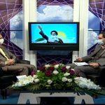 رشد ۲ هزار درصدی میزان تولید انرژی برق استان یزد بعد از انقلاب اسلامی