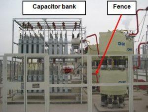 تشریح اقدامات انجامشده در حوزه کیفیت توان و خازنگذاری شبکه فوقتوزیع استان یزد