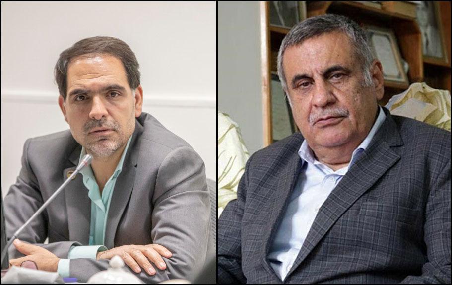 پیام تسلیت مدیرعامل شرکت برق منطقهای یزد به مناسبت درگذشت روزنامه نگار پیشکسوت استان
