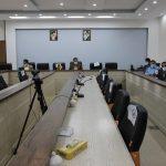 آغاز عملیات اجرایی پروژه ملی بهینهسازی خانه به خانه در استان یزد