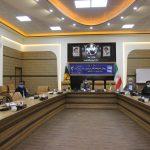 برررسی راهکار های افزایش دوام بتن تجهیزات پستها و خطوط شبکههای برق منطقهای یزد