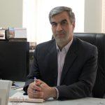برگزاری ۲۵ دوره آموزشی فرهنگی در بستر فضایمجازی در برق منطقهای یزد