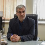 راهیابی ۴ نفر از فرزندان همکار برق منطقهای یزد به مرحله کشوری مسابقات قرآنی وزارت نیرو