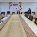 برگزاری نشست هم اندیشی رابطان خبری شرکت برق منطقهای یزد