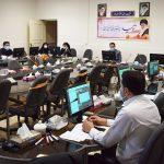 تلاش برای کاهش محدودیت صنایع استان یزد