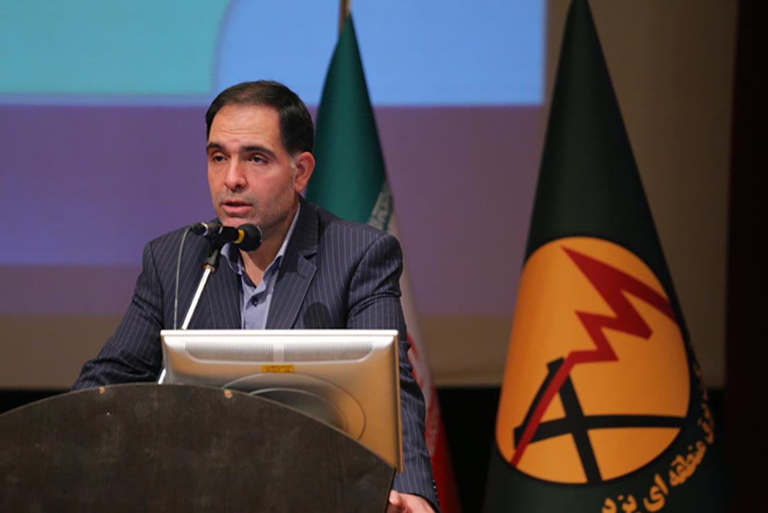 احداث نیروگاههای خود تامین، راه حل پیشگیری از ایجاد چالش در پیک بار ۱۴۰۱/  احداث نیروگاههای خودتامین در صنایع استان یزد