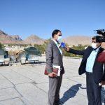 بررسی میزان اثربخشی طرح خانه به خانه برای اجرا در سطح استان یزد