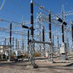 رفع عیب بیش از ۷۰۰ مورد ازاشکالات ایستگاهی باقیمانده در پست های انتقال و فوق توزیع برق منطقهای یزد